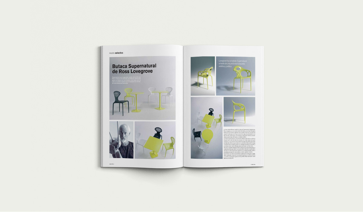 Grafikdesign Berlin Grafiker Editorial Design Magazin Architektur Berlin