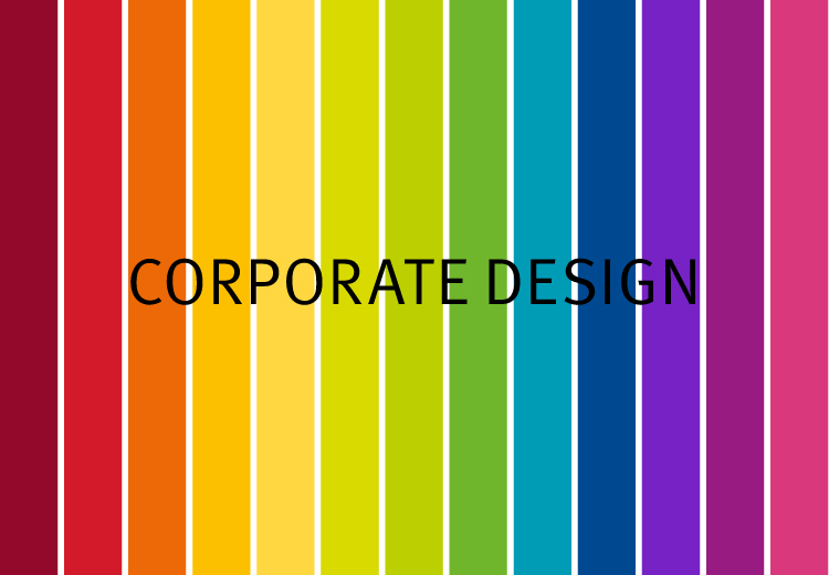 Corporate Design - was ist das?